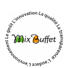 STAGE ASSISTANT(E) QUALITE (F/H)