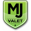 MJ Valet, LLC