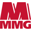 MMG Limited