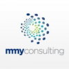 MMY Consulting, Inc