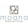 Moana Resturant Group