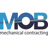 MOB Mechanical Contracting