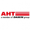 AHT Cooling Systems GmbH