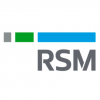 RSM Risk Consulting Germany GmbH & Co.KG