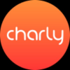 charly.education