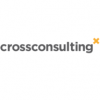 crossconsulting