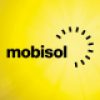 Mobisol Group