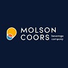 Molson Coors Beverage Company
