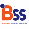 Business Shared Services