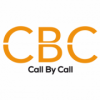 CALL BY CALL