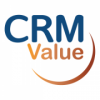 CRM Value