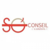 Groupe Solutions Conseils