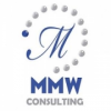 MMW Consulting