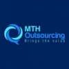 MTH Outsourcing