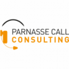 Parnasse Call Consulting