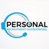 Personal Recruitment Outsourcing