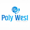 Poly West
