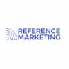 REFERENCE MARKETING