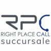 Right Place Call Succursale
