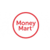 Money Mart Financial Services