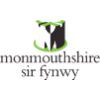Monmouthshire County Council