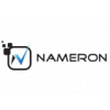 Nameron Consulting