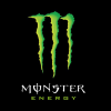 Monster Beverage Corporation Logo