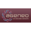 ageneo Life Science Experts GmbH