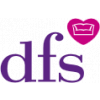 DFS TRADING LIMITED