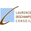Laurence Deschamps Conseil