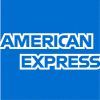 American Express Carte France