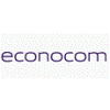 Econocom Products & Solutions
