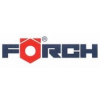Forch