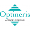 OPTINERIS CHARENTE MARITIME ROYAN