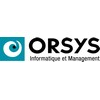 Orsys