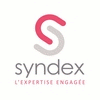 SYNDEX SOCIETE D EXPERTIE COMPTABLE
