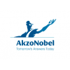 AkzoNobel Distribution