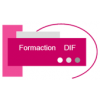 FORMACTION DIF