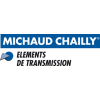 Michaud Chailly