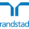 Randstad Sud Ouest