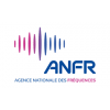 AGENCE NATIONALE DES FREQUENCES