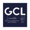 GCL EXPERTS GESTION
