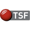 GROUPE TSF