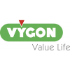 Groupe VYGON