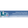 IR Consulting