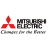 MITSUBISHI ELECTRIC EUROPE B V
