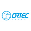 Ortec Group