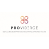PROvidence Travail Temporaire
