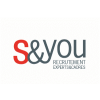 S&YOU TOULOUSE