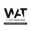 WAT - We Are Together